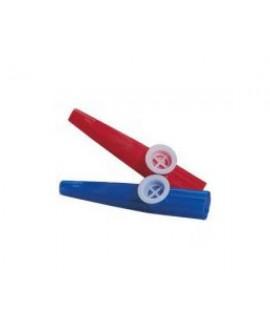 Kazoo BM 170/1