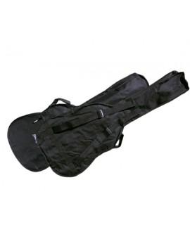 Funda Guitarra Clásica Cadete Nylon Strongbag FGCCNS