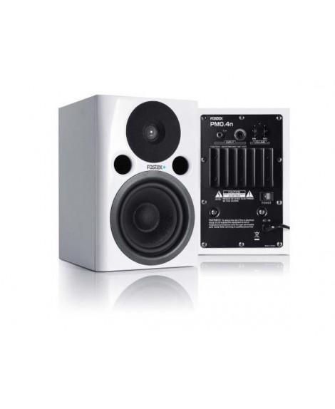Monitor Fostex PM-04
