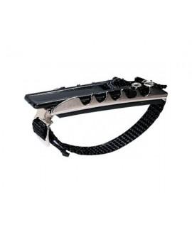 Cejilla Guitarra Jim Dunlop Recta 14FD