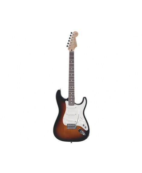 Guitarra Eléctrica Roland G-5