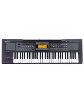 Teclado Interactivo Roland E-09