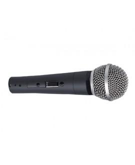 Micrófono Leem DM 302