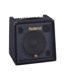Amplificador Roland KC-350