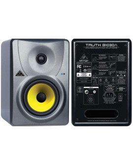 Monitor Estudio Behringer Truth B-1030A
