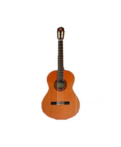Guitarra Clásica Alhambra Iberia A