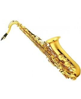 Saxofón Tenor Jupiter JTS-5875GL