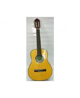 Guitarra Clásica Niños Victoria 72 BABY 1/4