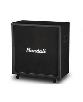 "Bafle Guitarra Randall RX 4x12"" 50W"
