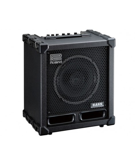 Amplificador Roland CB-60XL