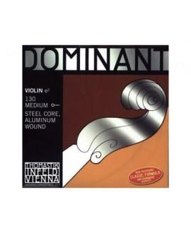 Cuerda Viola Dominant Thomastik