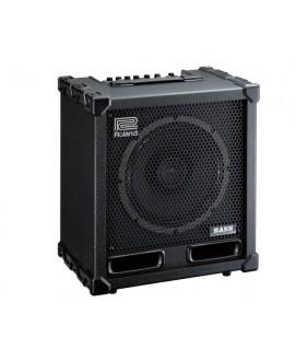 Amplificador Roland CB-120XL