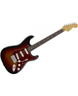 Guitarra Eléctrica Squier Stratocaster Classic Vibe 60´s