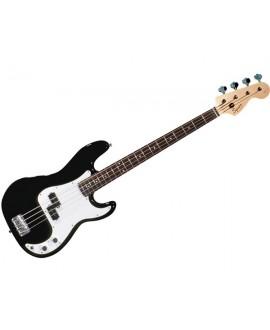 Bajo Eléctrico Squier Affinity Precision Bass