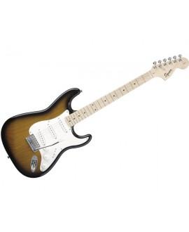 Guitarra Eléctrica Squier Stratocaster Affinity