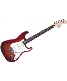 Guitarra Eléctrica Squier Standard Stratocaster