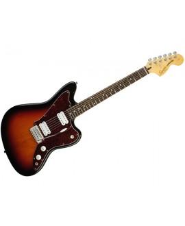Guitarra Eléctrica Squier Jagmaster