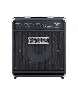Amplificador Bajo Fender Rumble 75