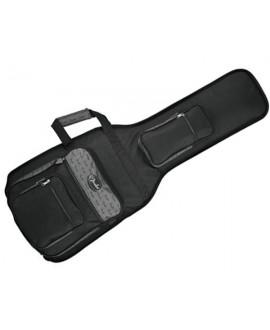 Funda Guitarra Eléctrica Fender Deluxe Gig Bag
