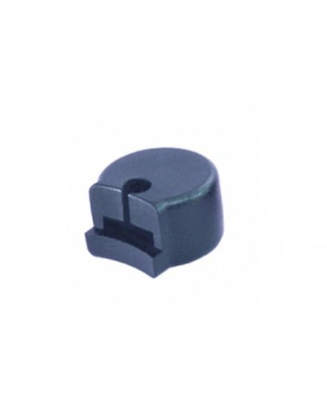 Pulgar Confort Clarinete B. G. A-21