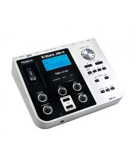 Módulo Sonidos Roland Vima JM-5