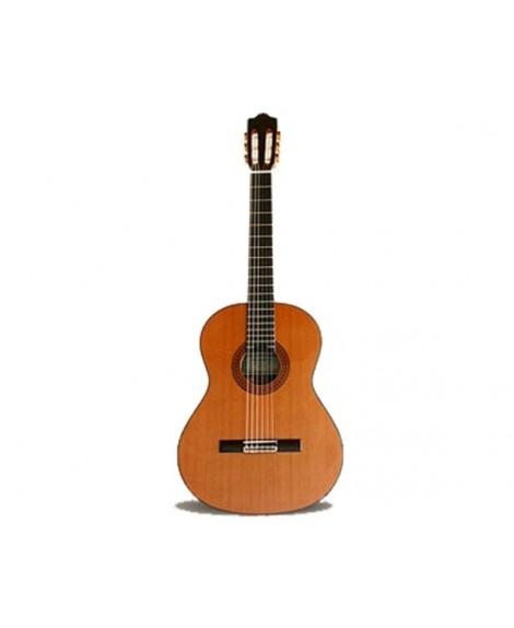 Guitarra Clásica Alhambra 6P