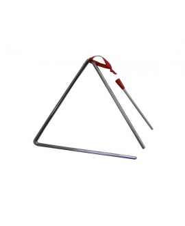 Triángulo Jinbao T8