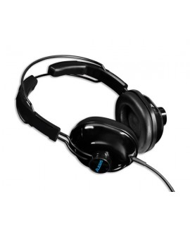 Auriculares Alesis DM Phones