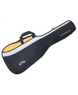 Funda Guitarra Clásica Madarozzo G008-C4