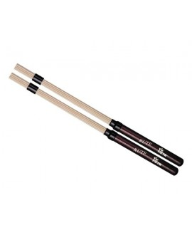 Rute Vic Firth 16 Varillas