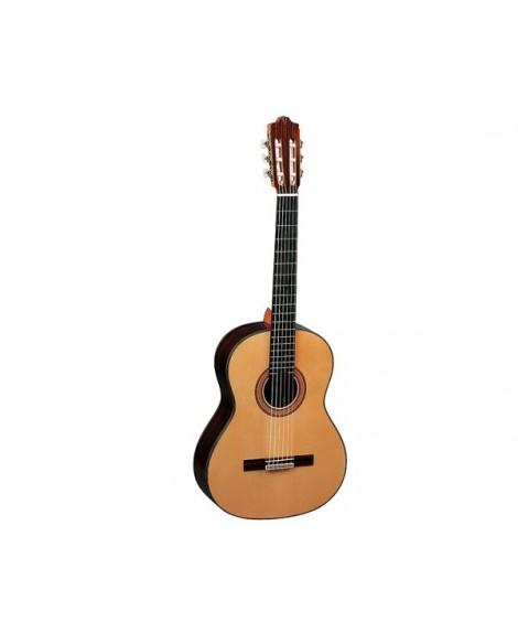 Guitarra Clásica Alhambra 7PA
