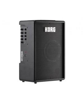 Amplificador Korg MMA130