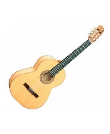 Guitarra Clásica Admira Flamenco