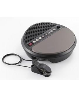 Módulo Percusión Korg Wavedrum Mini