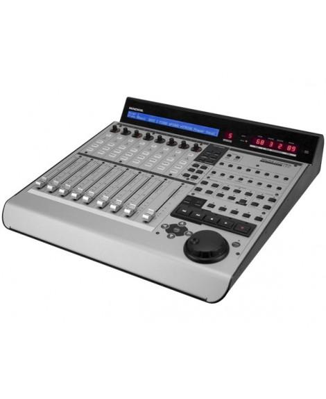 Superficie Control Mackie Control Universal Pro