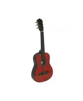 Guitarra Clásica Rocío C6N