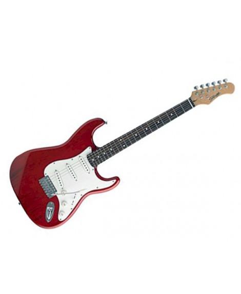 Guitarra Eléctrica Stagg S-300