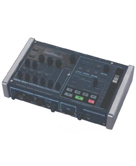 Interfaz Audio Cakewalk VS-100