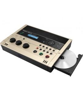 Grabador Roland CD-2U
