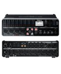Interfaz Audio Roland Studio-Capture UA-1610