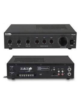 Amplificador Integrado Proel PA AMP03 30W