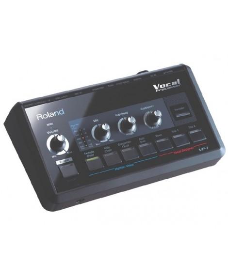 Procesador Vocal Roland VP-7