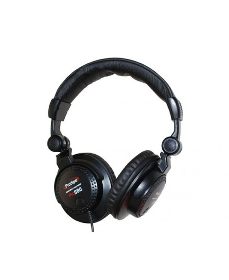 Auriculares Prodipe PRO-580
