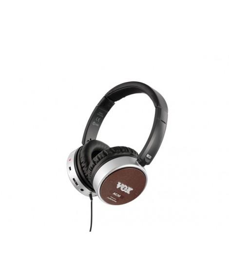 Auricular Multiefectos Vox amPhone AC30