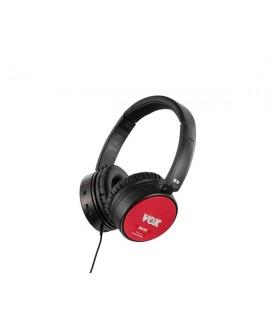Auricular Multiefectos Vox amPhone Bass