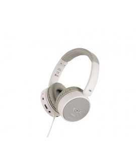 Auricular Multiefectos Vox amPhone Twin