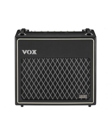 Amplificador Guitarra Vox Tony Bruno TB35C1