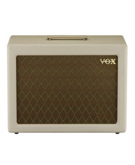 Amplificador Guitarra Vox Night Train V112TV
