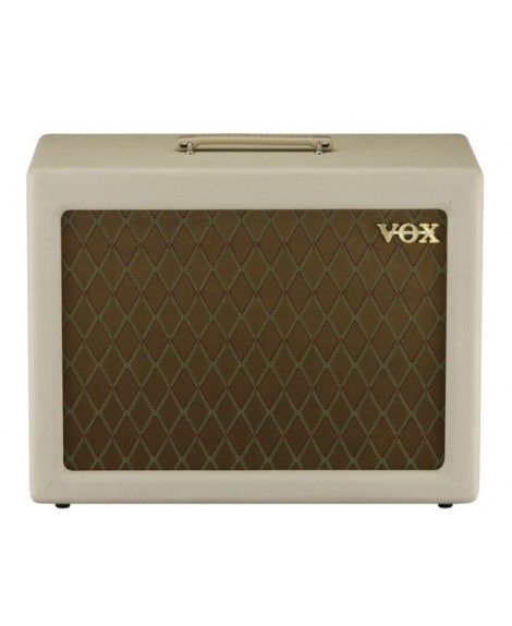 Amplificador Guitarra Vox Night Train V112TV