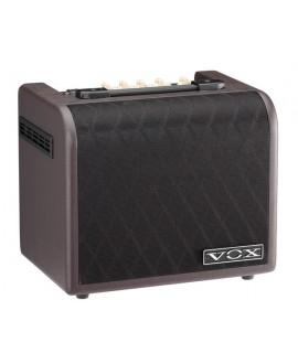 Amplificador Guitarra Vox AGA30